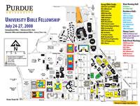 purdue map image